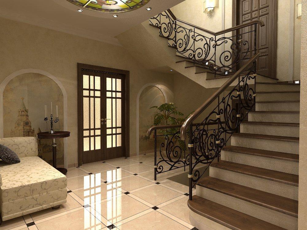 Дизайн квартир в краснодар
